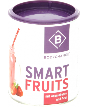 4260330530011_smartfruits_bodychange